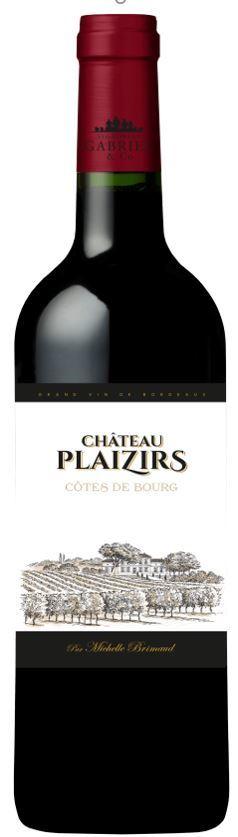 Château Plaizirs